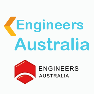 هزینه ارزیابی مدرک مهندسی استرالیا پلاس ویزا