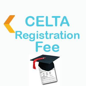 ثبت نام دوره زبان سلتا CELTA پلاس ویزا