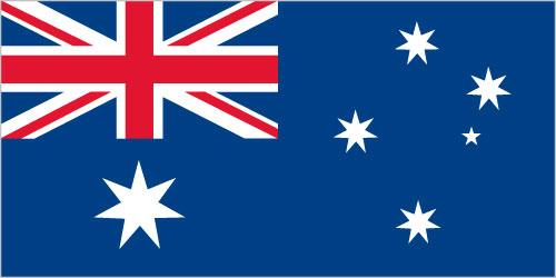 استرالیا پلاس ویزا اپلای و تحصیل در خارج
