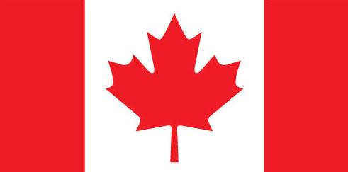 کانادا پلاس ویزا اپلای و تحصیل در خارج
