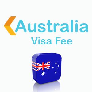 هزینه اخذ ویزای استرالیا پلاس ویزا