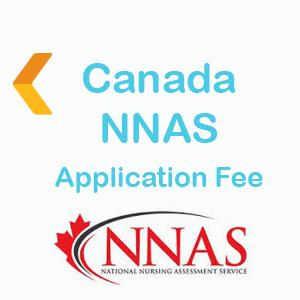 ارزیابی مدارک پرستاری برای کانادا توسط NNAS