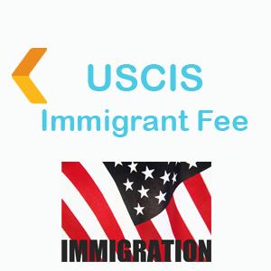 پرداخت هزینه اقامت گرین کارت آمریکا پلاس ویزا