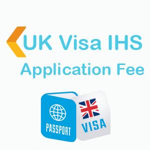 پرداخت هزینه وقت سفارت انگلیس پلاس ویزا