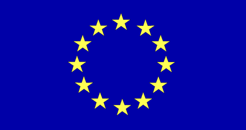 eu-flag copy