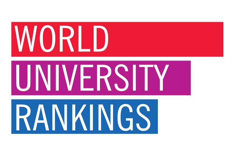 رتبه بندی دانشگاه های جهان پلاس ویزا