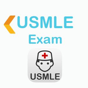 ثبت نام آزمون USMLE پلاس ویزا