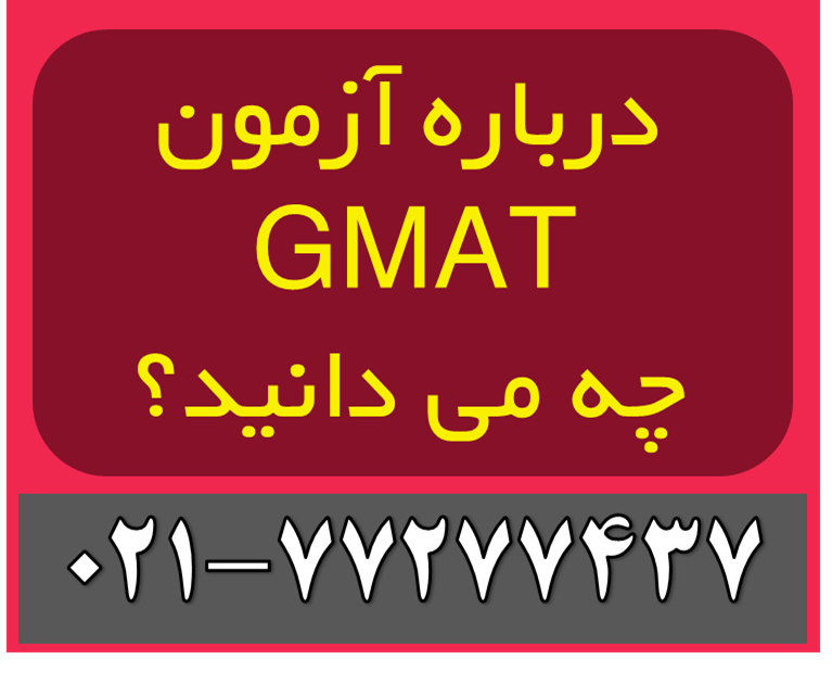 The FAST Way to GMAT Exam Preparation with a Full-time job PrepAdviser  Infographic